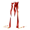 https://www.eldarya.hu/assets/img/item/player//icon/3ee6404e6d7d561752ca3439e9f4fa5f~1476276467.png