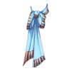 https://www.eldarya.hu/assets/img/item/player//icon/3f41ac68397e50dab8432e8c0245ec3f~1574339968.png