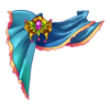 https://www.eldarya.hu/assets/img/item/player//icon/3ffa4cac6613af6986a508b1a437e2f9~1437662874.png