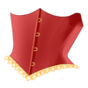 https://www.eldarya.hu/assets/img/item/player//icon/42c8f1a79ef08a6bbaf6ac0dd8b56d82~1444901938.png