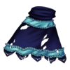 https://www.eldarya.hu/assets/img/item/player//icon/46aef4b1740439ba51d24ec628798813~1604518231.png