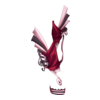 https://www.eldarya.hu/assets/img/item/player//icon/46ddb5e595c1e40e02e1556b7ac1168e~1604518240.png