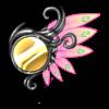 https://www.eldarya.hu/assets/img/item/player//icon/47fa0b70afa056220c7be277ab0c099d~1437664861.png