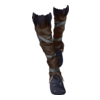 https://www.eldarya.hu/assets/img/item/player//icon/4fb25be5d7c48bd430898a62bed86c9e~1450280912.png