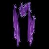https://www.eldarya.hu/assets/img/item/player//icon/5252c7c73053743241b9b0524d7edcaf~1539353575.png