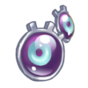 https://www.eldarya.hu/assets/img/item/player//icon/549adddd5b841b361bb8fbd68ad258f0~1508746408.png