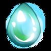 https://www.eldarya.hu/assets/img/item/player//icon/56a2ad546b6c3b29f6f67b75da2e358c~1544029013.png