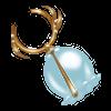 https://www.eldarya.hu/assets/img/item/player//icon/599805530b4d12e3d35031a37ccb1873~1604519953.png