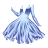 https://www.eldarya.hu/assets/img/item/player//icon/5a057b98ebbfe39d4b5538af1f571c71~1544024927.png