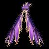 https://www.eldarya.hu/assets/img/item/player//icon/5b5287359083a3b748d048e065c8d434~1544023845.png