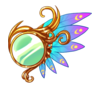 https://www.eldarya.hu/assets/img/item/player//icon/5de1834bba58f5cb9dd46e2dab5c09d3~1437664818.png