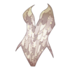 https://www.eldarya.hu/assets/img/item/player//icon/5e8d755ea550a068122c1e1c60361297~1476371465.png