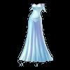 https://www.eldarya.hu/assets/img/item/player//icon/5f35195d78e1d1c06d98be3d79c6247f~1544028084.png