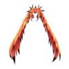 https://www.eldarya.hu/assets/img/item/player//icon/60fcb1d2e3308b83014ba4188d84f4c3~1444908706.png