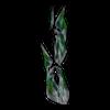 https://www.eldarya.hu/assets/img/item/player//icon/61b61e7156c99b71a1f1eb78d873767a~1539356500.png