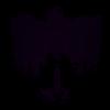 https://www.eldarya.hu/assets/img/item/player//icon/621108eea4da1cd2a56ee47f8e1a7ef3~1602843722.png