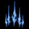 https://www.eldarya.hu/assets/img/item/player//icon/6254532f791c474c008dcedfc1f8ea1d~1539358077.png