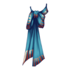 https://www.eldarya.hu/assets/img/item/player//icon/642375f6451980e674fe70605c414848~1574339964.png