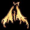 https://www.eldarya.hu/assets/img/item/player//icon/65558588c49591fdd9ba2888222a1870~1537949386.png