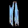 https://www.eldarya.hu/assets/img/item/player//icon/66e8cf962d521c5324e6f61fc30358af~1476280978.png