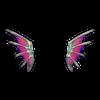 https://www.eldarya.hu/assets/img/item/player//icon/6764b795c65c84cc53d84782cf90e750~1602235567.png