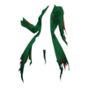 https://www.eldarya.hu/assets/img/item/player//icon/69a7ebcd2111d85925c6c2323b57c1a3~1476282161.png