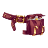 https://www.eldarya.hu/assets/img/item/player//icon/6ef02d82268a277fa7d162c66eca45f0~1476282600.png
