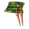 https://www.eldarya.hu/assets/img/item/player//icon/6ef83c112145b006d009b19381f35d58~1476376131.png