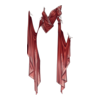 https://www.eldarya.hu/assets/img/item/player//icon/716257d339aad5d8d60a43c58c77c01e~1539353556.png