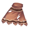 https://www.eldarya.hu/assets/img/item/player//icon/742a38621fa37be7c978f33aafd70035~1598603078.png