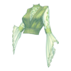 https://www.eldarya.hu/assets/img/item/player//icon/75e2e830b7be7b0fc0140ebad175135c~1579182928.png