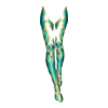 https://www.eldarya.hu/assets/img/item/player//icon/75ef1a17af303ba43b954f550d7ce67c~1544026894.png