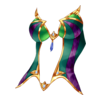 https://www.eldarya.hu/assets/img/item/player//icon/7712662707b61c456fa7f88a3ad89915~1437660049.png