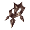https://www.eldarya.hu/assets/img/item/player//icon/77ecd48bb161868beb07ea36267090d3~1544027064.png