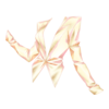 https://www.eldarya.hu/assets/img/item/player//icon/782644aed6bc83583017be21187e2272~1544025704.png