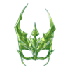 https://www.eldarya.hu/assets/img/item/player//icon/7b72ddd4e49a5bafa35ec80a183289ca~1537947839.png