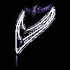 https://www.eldarya.hu/assets/img/item/player//icon/7c2825abdd04618389c042f29abe2b1e~1565687500.png