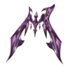 https://www.eldarya.hu/assets/img/item/player//icon/7dd9e6e2bf08bad4ce61df14ee8a8f95~1544026564.png