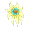 https://www.eldarya.hu/assets/img/item/player//icon/809034aab08993feafb1a86976ef72a5~1531491278.png