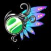 https://www.eldarya.hu/assets/img/item/player//icon/8475365813e15200e05dbb160d4e552b~1437664851.png