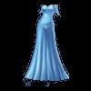 https://www.eldarya.hu/assets/img/item/player//icon/85632ca2a4e6cf0da8e927ccbe649c8d~1544028114.png