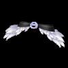 https://www.eldarya.hu/assets/img/item/player//icon/8647ffdacb307c0e8333f8e0ed796f54~1429190789.png