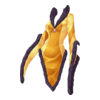https://www.eldarya.hu/assets/img/item/player//icon/86f5b15cd5801d36893ca2be8bcffcb7~1450271251.png