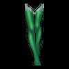 https://www.eldarya.hu/assets/img/item/player//icon/8dbc3d76561e4e01c4ab97296e67e347~1544028723.png