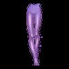 https://www.eldarya.hu/assets/img/item/player//icon/8e20d8958b19b09385981505251f55d9~1544024540.png