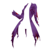 https://www.eldarya.hu/assets/img/item/player//icon/90884f2c9d44ba113c92ad796b46df73~1476282137.png