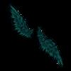 https://www.eldarya.hu/assets/img/item/player//icon/9302417244b16a80548240836b778a84~1539354433.png