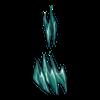 https://www.eldarya.hu/assets/img/item/player//icon/94e2f1d3fea903f7c66162827dd557d1~1539354703.png