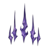 https://www.eldarya.hu/assets/img/item/player//icon/95c6ad51380aa150d15d5e90debc3d40~1539358051.png