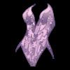https://www.eldarya.hu/assets/img/item/player//icon/96a547f25079e82b488569634d9175b1~1476371486.png
